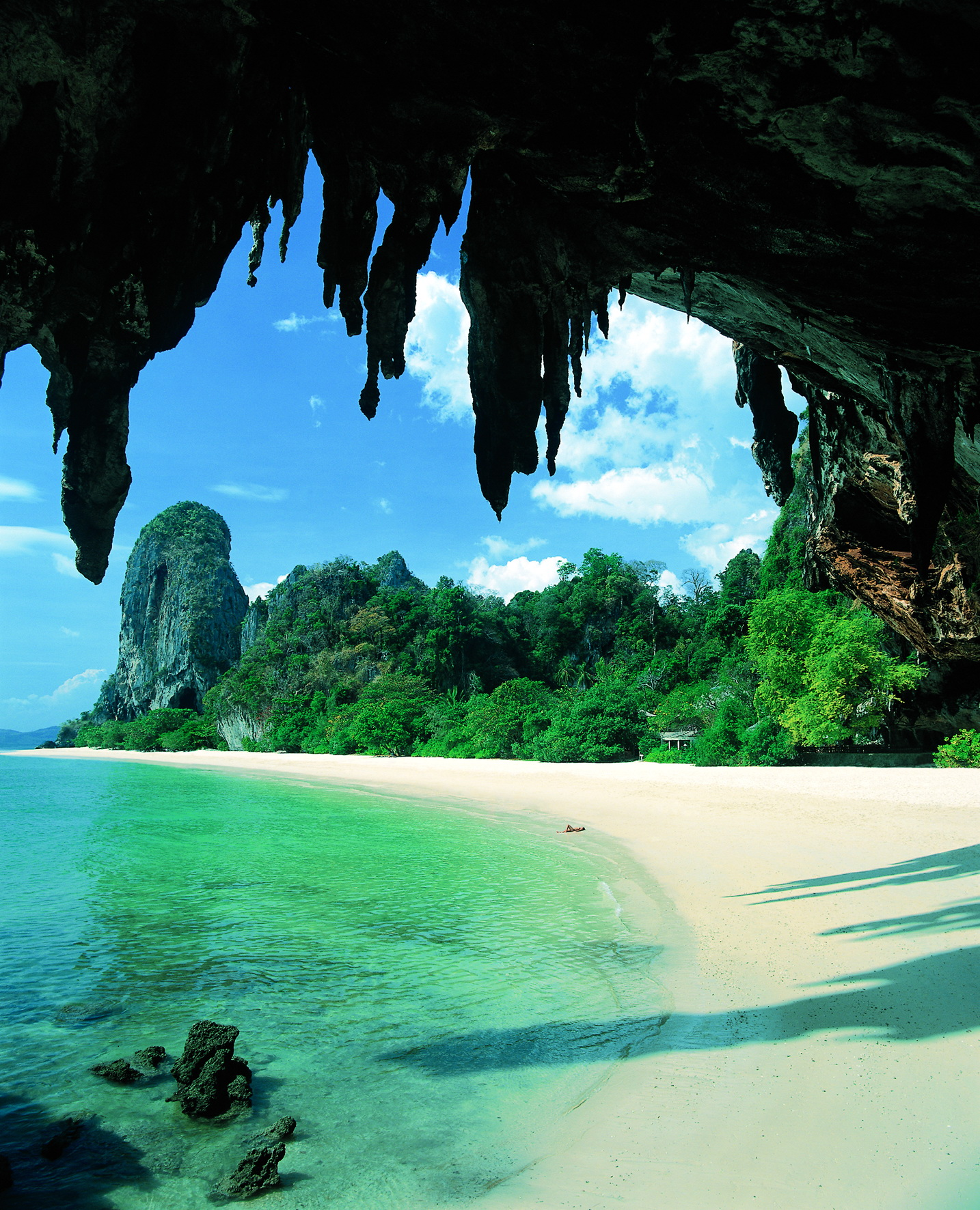 Beach Island: Creative Events Asia :Thailand's Best Beaches For Weddings