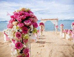 creative events asia have been planning weddings in thailand for over 7 years and are thailands premier wedding and honeymoon planners