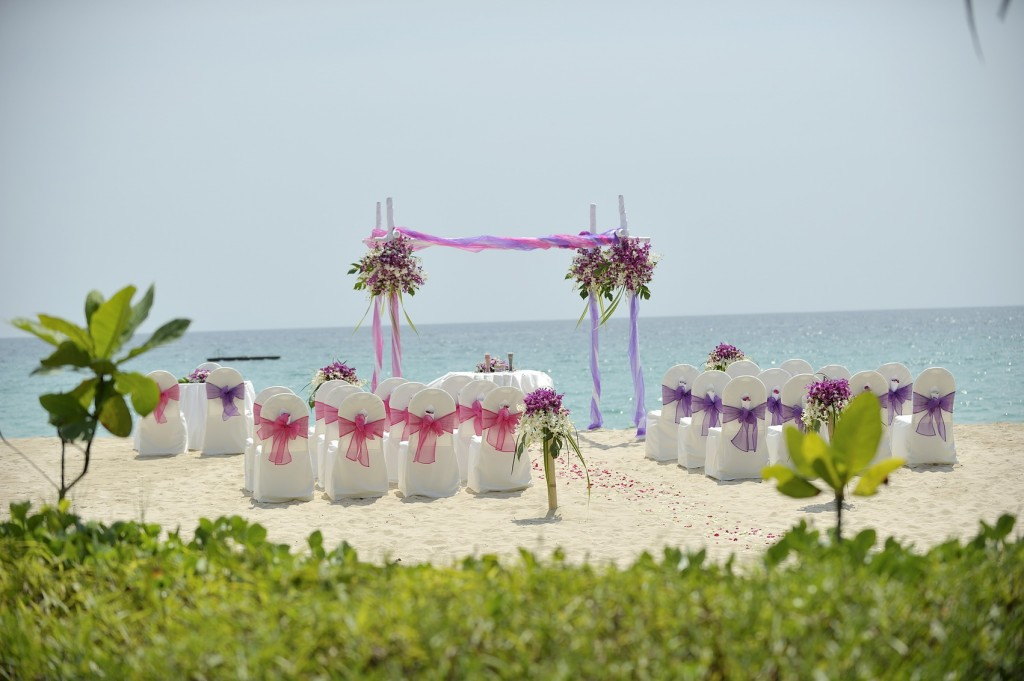 Creative Events Asia Thailand39s Best Resorts