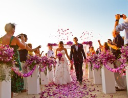 Thailand An Ideal Place To Hold A Destination Wedding Here S Why